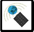 SSH-Remote